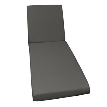 Coussin Fauteuil Jardin. Coussin Fauteuil Ikea Coussin Chaise ...