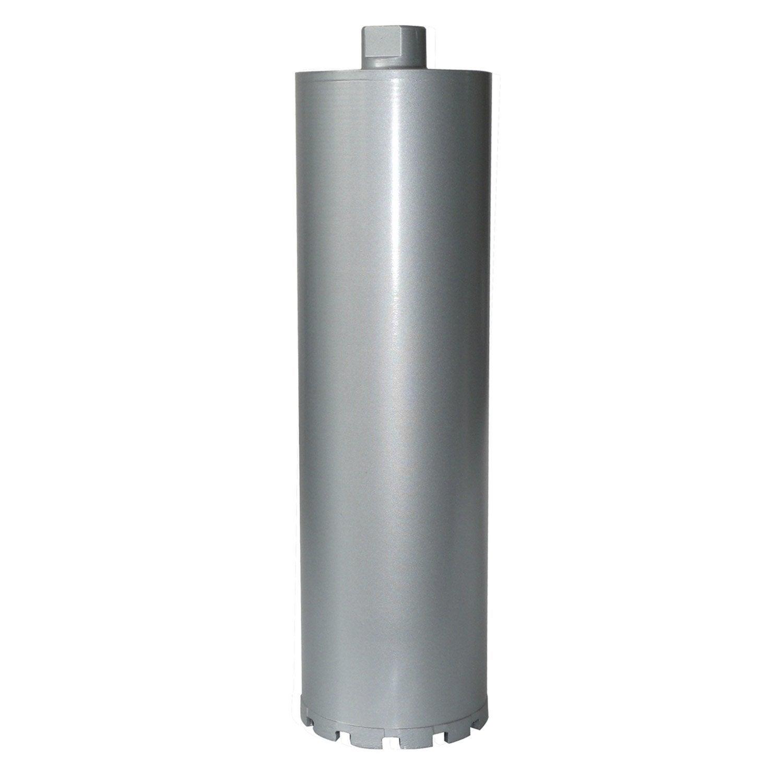 adaptateur couronnes de carottage Cl/é /à douille universelle