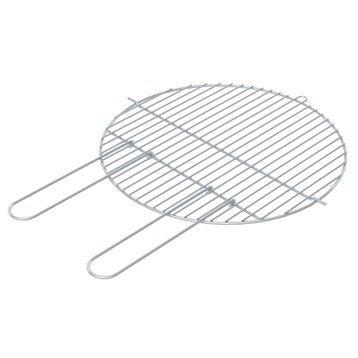 ustensile et housse de protection pour barbecue barbecue plancha et cuisine ext rieure. Black Bedroom Furniture Sets. Home Design Ideas