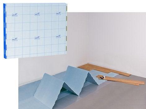 la menuiserie au sol partie 2 leroy merlin. Black Bedroom Furniture Sets. Home Design Ideas