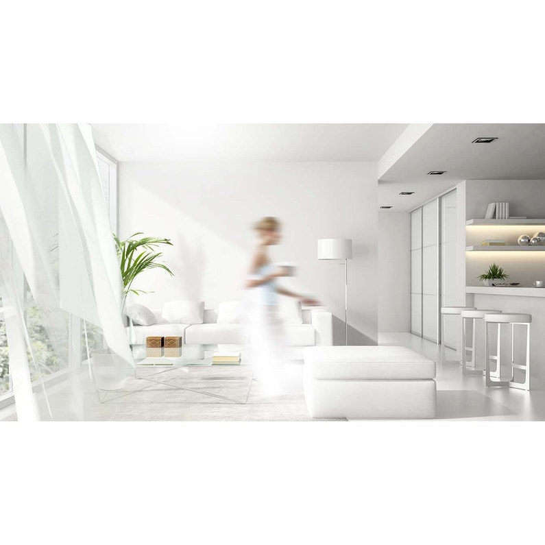 peinture blanche mur et plafond peinture blanc plafond. Black Bedroom Furniture Sets. Home Design Ideas