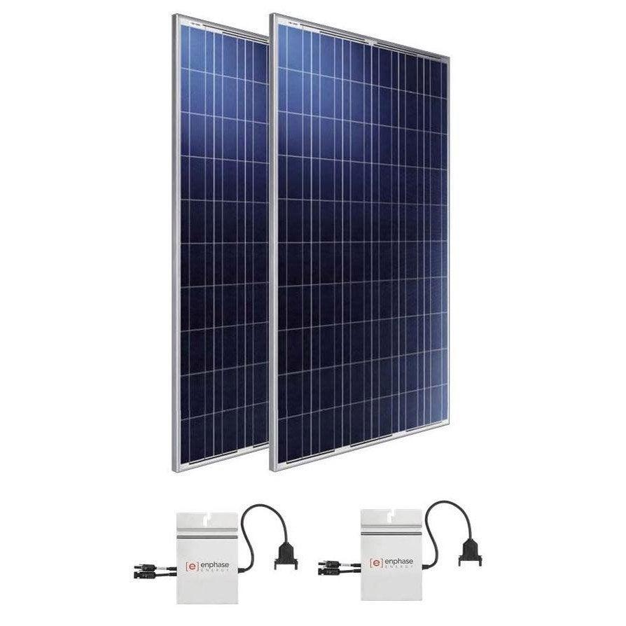 kit eau chaude solaire 500w nu leroy merlin. Black Bedroom Furniture Sets. Home Design Ideas