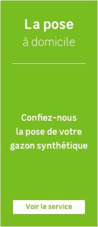 Gazon Synthétique Pelouse Synthétique Pelouse Artificielle