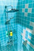 Salle de bains Bleu SENSEA