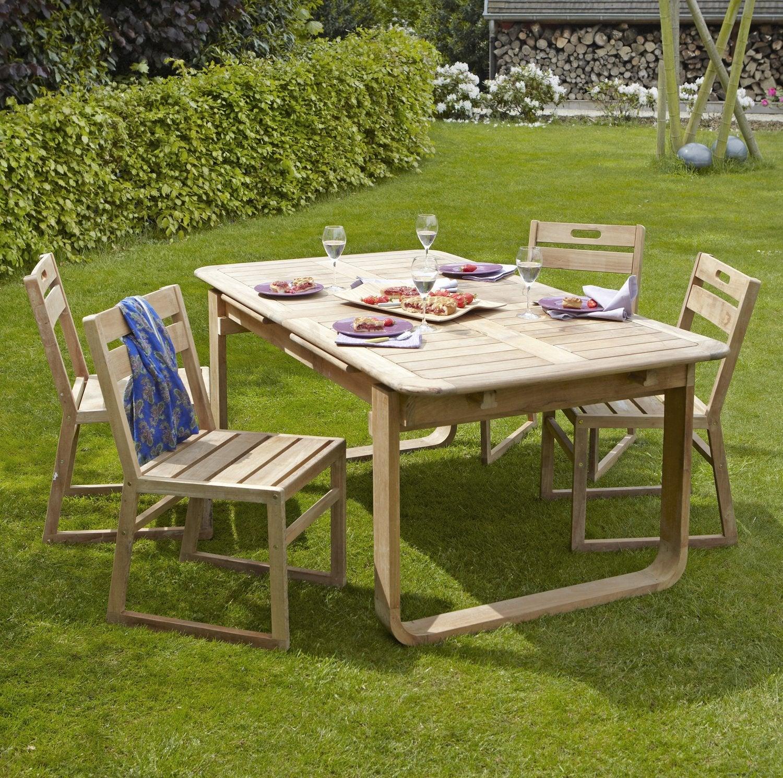 salon de jardin bois leroy merlin beautiful salon de. Black Bedroom Furniture Sets. Home Design Ideas