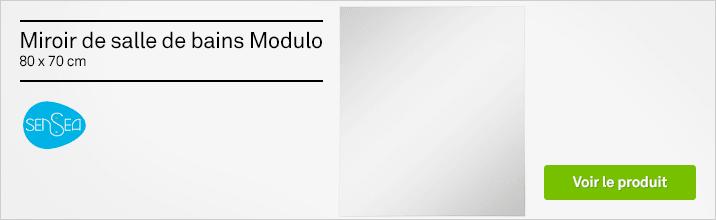 Bandeau_Miroir-de-salle-de-bains-Modulo