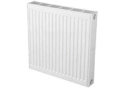 Radiateur basse temperature prix free cacher un radiateur for Prix radiateur basse temperature