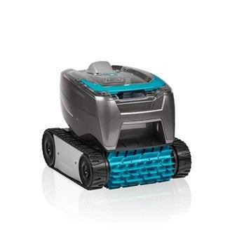 Robot de piscine électrique ZODIAC TORNAX OT3290