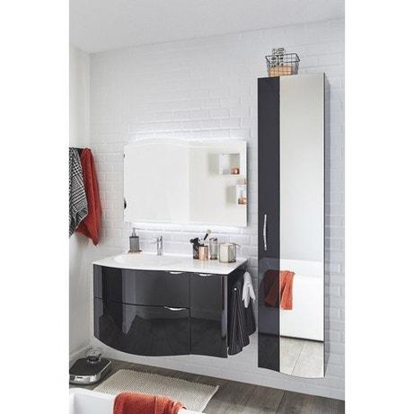 Meuble salle de bains de luxe salle de bain design au for Salle de bain meilleur prix