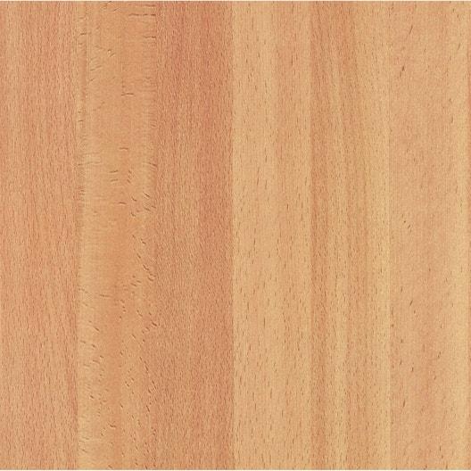 Placage bois autocollant leroy merlin - Placage meuble autocollant ...