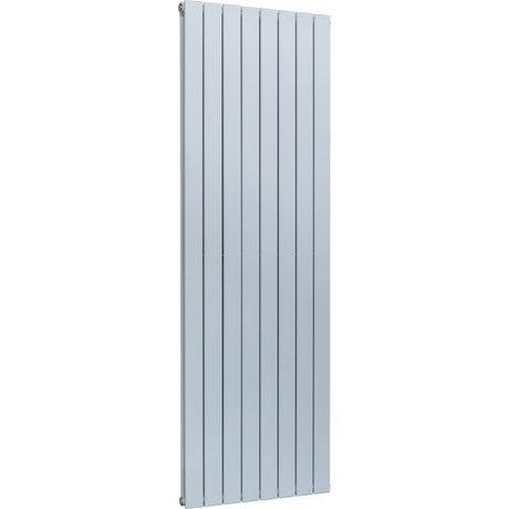 Radiateur eau chaude radiateur chauffage central leroy merlin for Radiateur acier chauffage central