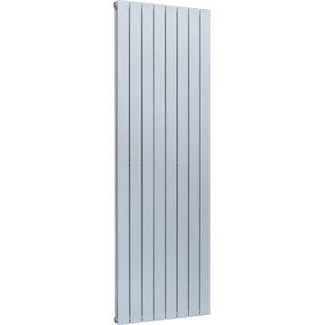 radiateur eau chaude 3000 watts
