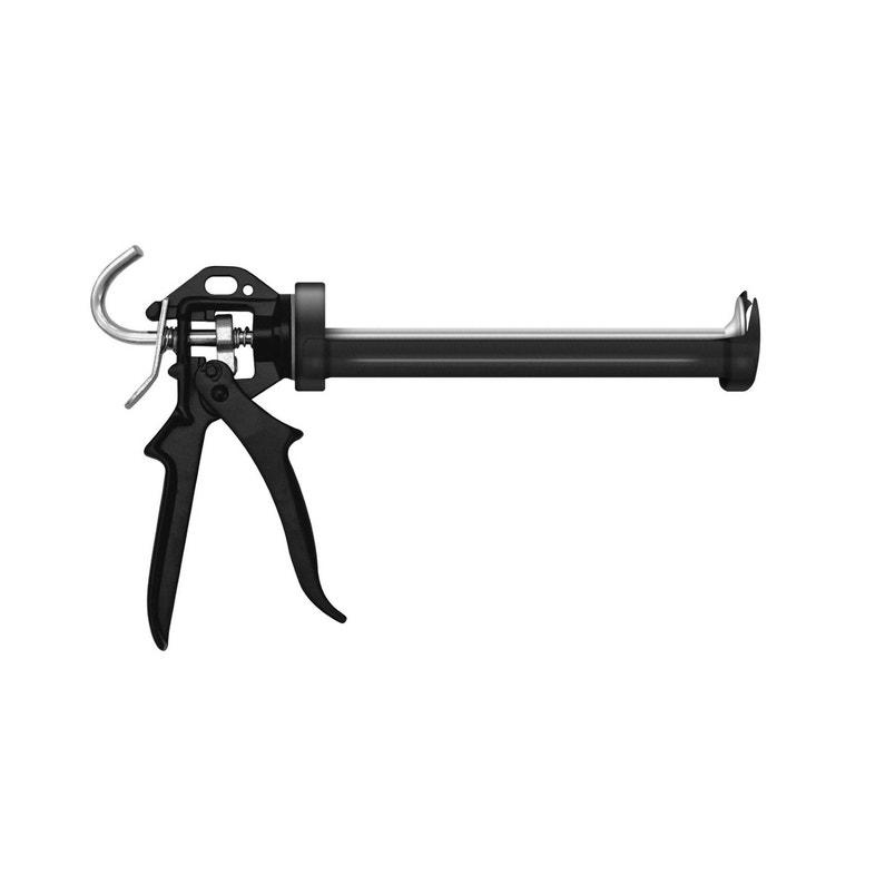 Pistolet Pour Cartouche Rubson Easy 1