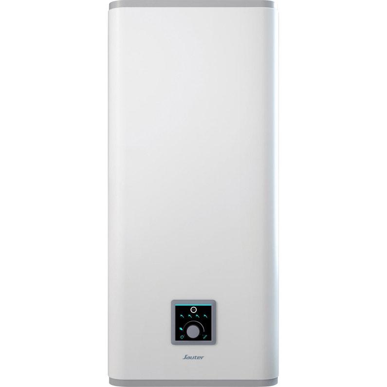 bien connu taille 7 comment avoir Chauffe-eau plat électrique horizontal ou vertical SAUTER Guelma, 80 l