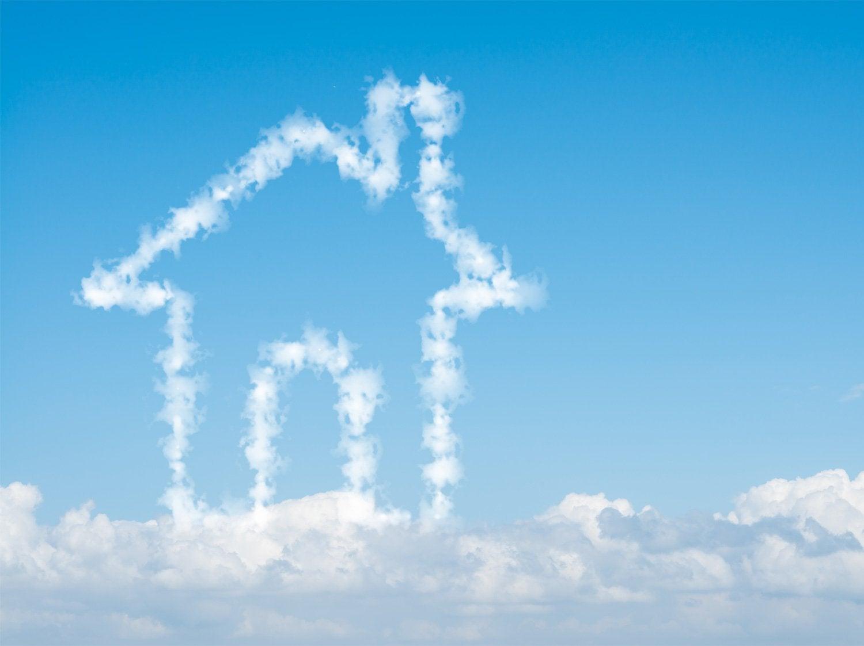 10 astuces pour avoir un air sain chez soi