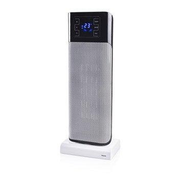 Soufflant céramique mobile électrique TRISTAR 2000 W