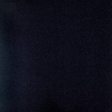 Sandow Noir Chine Au Meilleur Prix Leroy Merlin