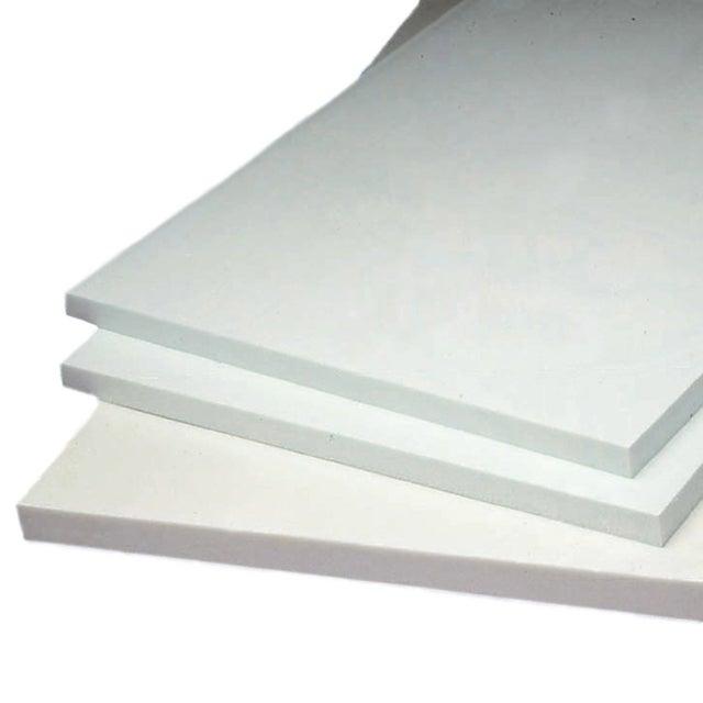 Panneau Polystyrène Expansé L06 X L12 X Ep40 Mm Rr1 à R3