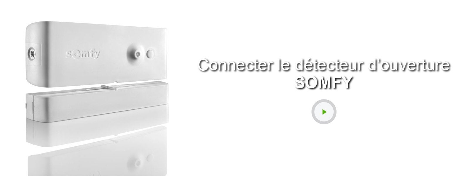 Avis Somfy Tlcommande Somfy Situo Io Canaux Gracieux Moteur Somfy
