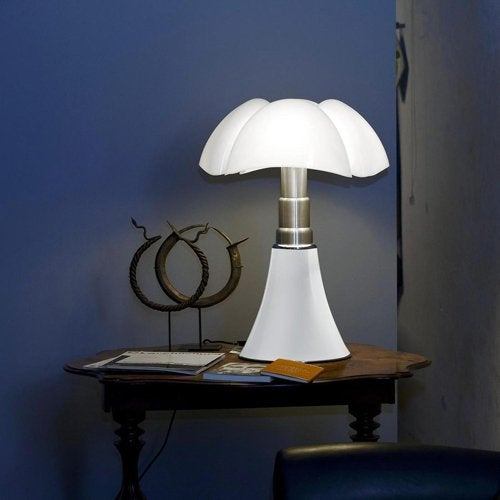 Luminaire 974