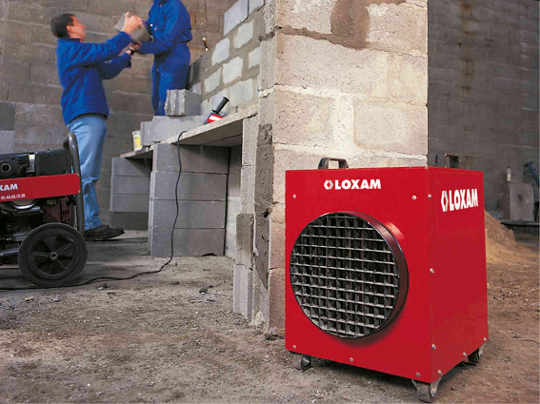 D tendeur pour gaz propane 37 millibars pour bouteilles cube butagaz leroy merlin - Chauffage d appoint au propane ...