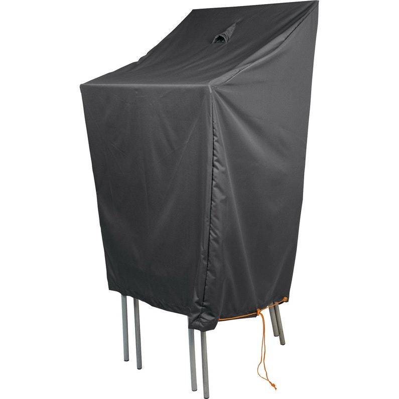 Housse De Protection Pour Chaises NATERIAL L66 X H