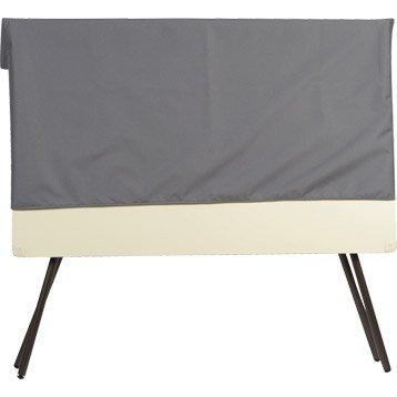 Housse de protection pour table LAFUMA L.5 x l.115 x H.76 cm