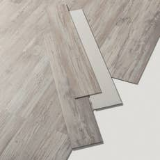 lame pvc autoplombante pecan gerflor senso adjust leroy merlin. Black Bedroom Furniture Sets. Home Design Ideas