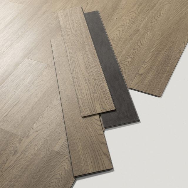 les wc sont aussi un espace cr atif leroy merlin. Black Bedroom Furniture Sets. Home Design Ideas