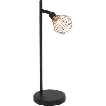 Lampe leroy merlin - Lampe pipistrello originale ...