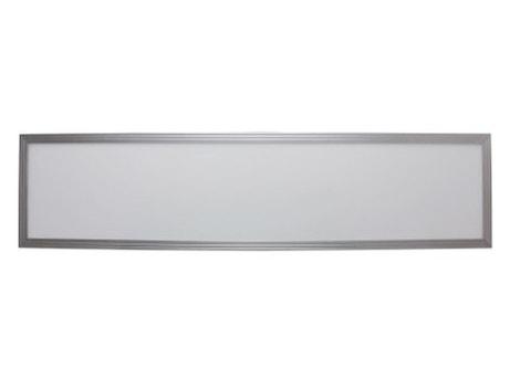 Tout savoir sur les panneaux led lumineux extra plats leroy merlin - Lumiere exterieur leroy merlin ...