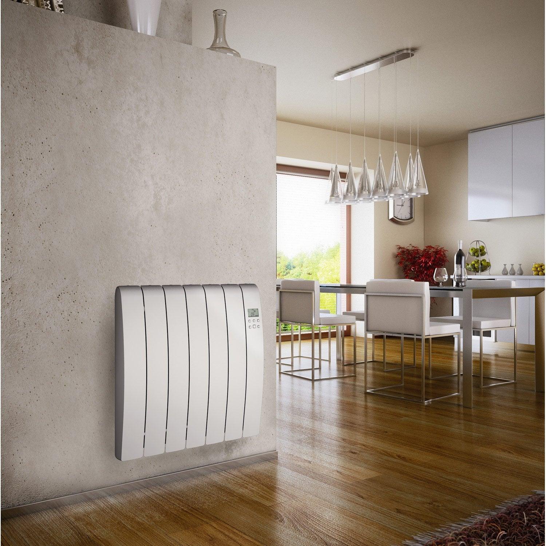 radiateur lectrique inertie pierre equation virtuoso. Black Bedroom Furniture Sets. Home Design Ideas