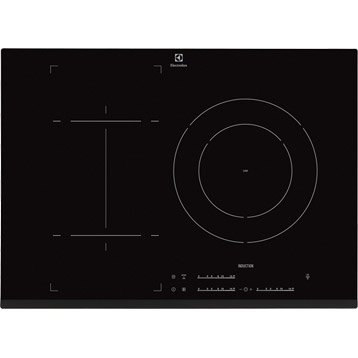 plaque induction plaque de cuisson leroy merlin. Black Bedroom Furniture Sets. Home Design Ideas