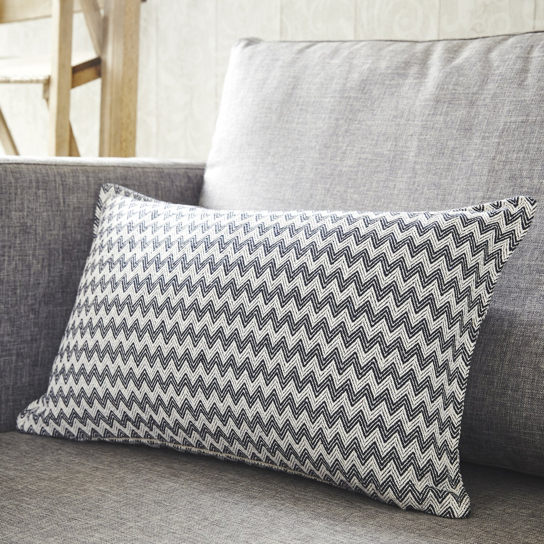 pouf leroy merlin produits votre slection with pouf leroy merlin coussin et housse coussin. Black Bedroom Furniture Sets. Home Design Ideas