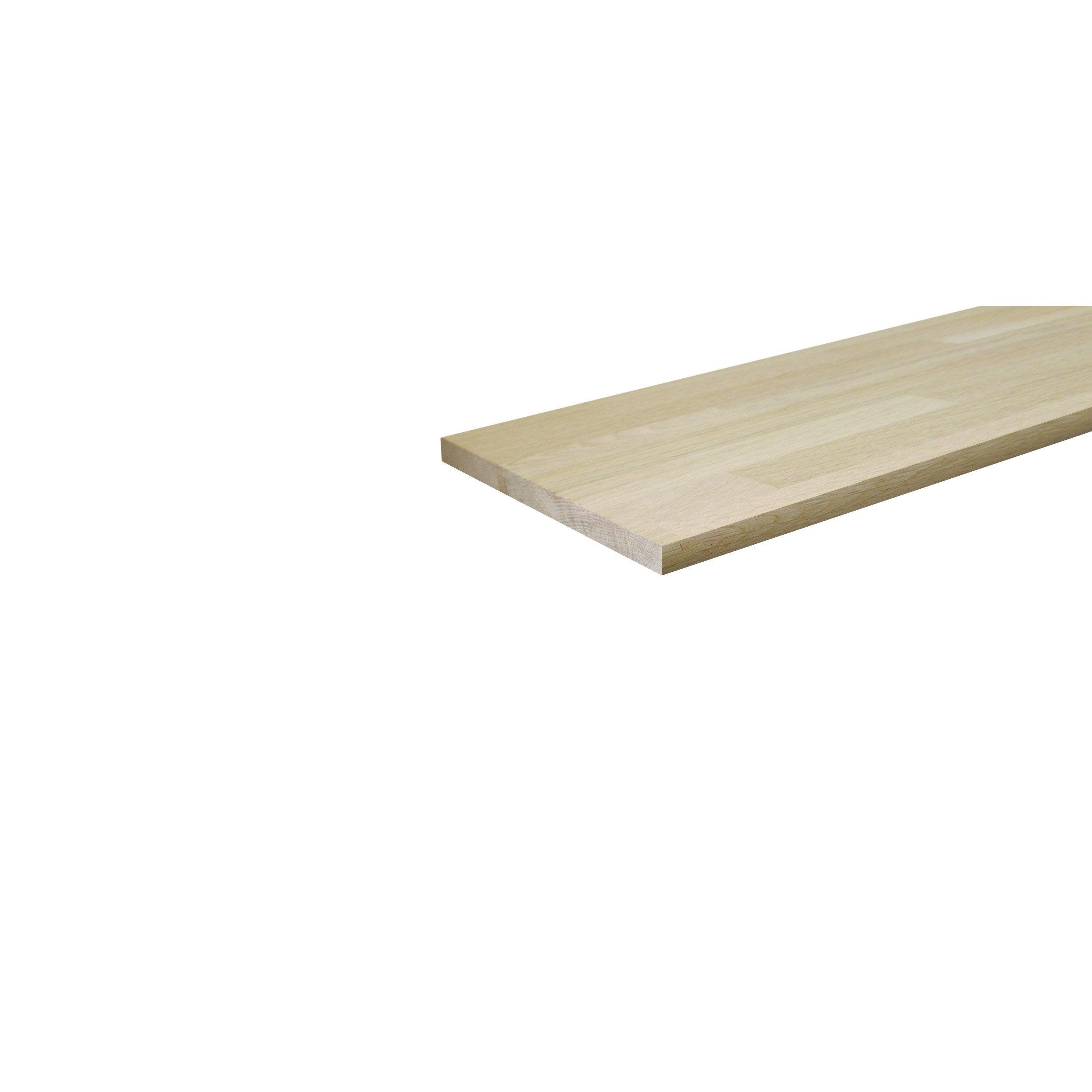 200 X Cache capuchon en bois de hêtre laqué plume 14,5//15,3 mm tête 19,3 Mm