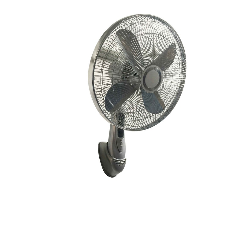 Ventilateur à Poser Equation Wally D 40 Cm 55 W