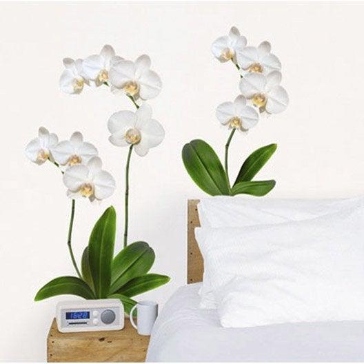 fabulous stickers muraux new york leroy merlin matelas. Black Bedroom Furniture Sets. Home Design Ideas