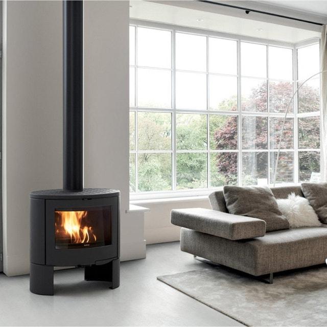 le po le bois de christophe au bois d 39 ennebourg leroy. Black Bedroom Furniture Sets. Home Design Ideas
