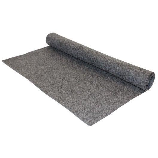 tapis enfant leroy merlin tapis duvier plastique with tapis enfant leroy merlin en osant un. Black Bedroom Furniture Sets. Home Design Ideas
