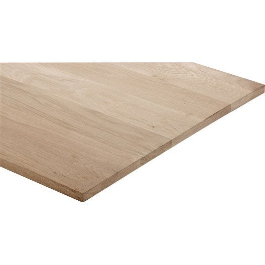 tablette bois m lamin am nagement placard dressing placard sur mesure au meilleur prix. Black Bedroom Furniture Sets. Home Design Ideas