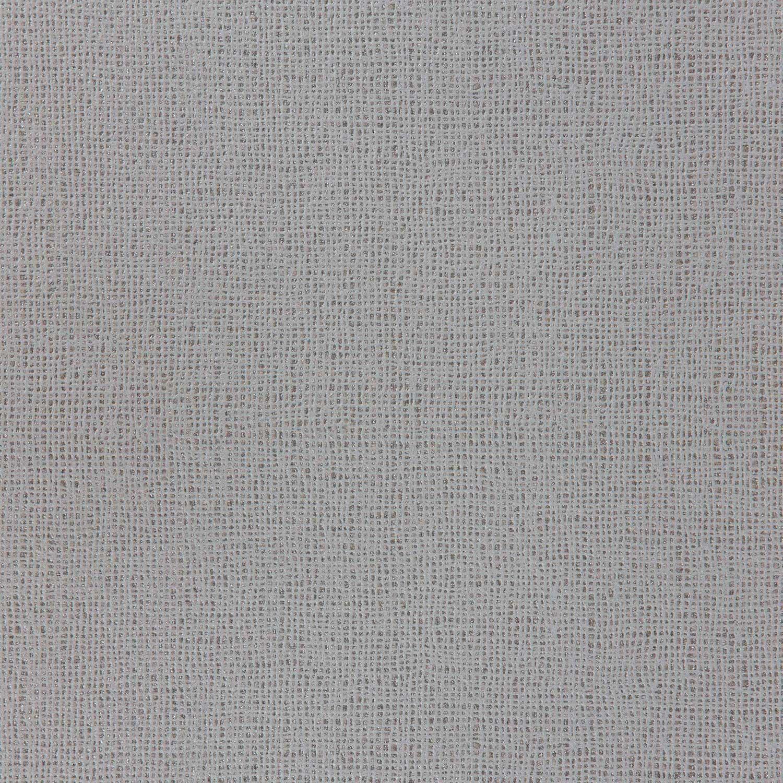 fibre de verre 185 g m gris pour r nover un mur ab m. Black Bedroom Furniture Sets. Home Design Ideas