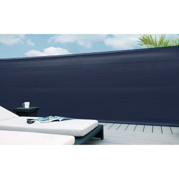 brise vue canisse brande brise vent au meilleur prix leroy merlin. Black Bedroom Furniture Sets. Home Design Ideas