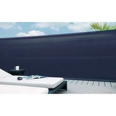 brise vue canisse brande brise vent au meilleur prix. Black Bedroom Furniture Sets. Home Design Ideas