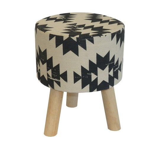 pouf et poire leroy merlin. Black Bedroom Furniture Sets. Home Design Ideas