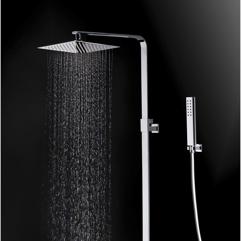 colonne de douche sarodis