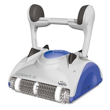 robot piscine trackid=sp-006