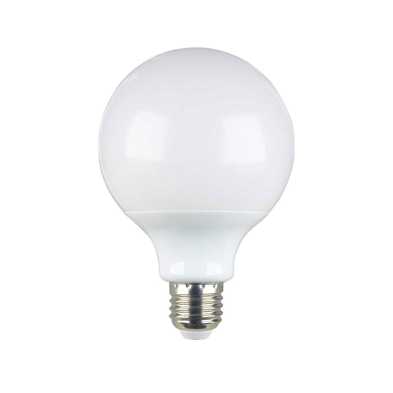 ampoule led standard e27 14w 1521lm quiv 100w 4000k 300 lexman ampoule led. Black Bedroom Furniture Sets. Home Design Ideas