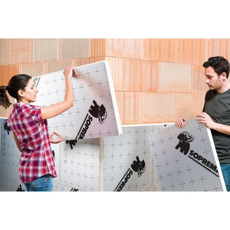 location leve plaque leroy merlin. Black Bedroom Furniture Sets. Home Design Ideas