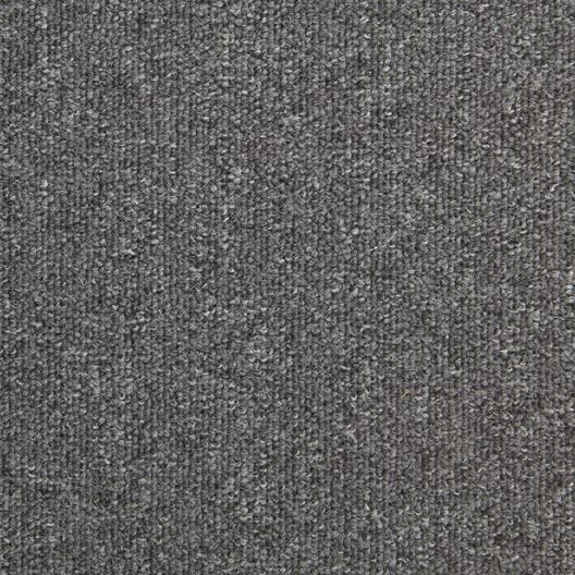 Dalle moquette plombante affordable dalle moquette plombante protectile with dalle moquette - Dalle moquette saint maclou ...