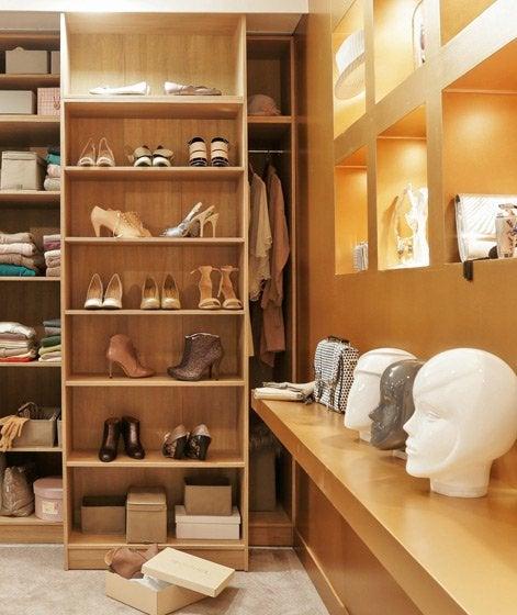 concevoir son dressing pax blanc marnardal blancbeige ray. Black Bedroom Furniture Sets. Home Design Ideas
